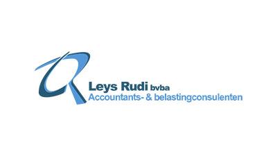 Leys Rudi